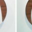 11 originele WC-bordjes die je niet snel tegenkomt