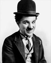 170px-Charlie_Chaplin