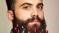 Kerstballen, niet alleen voor in de boom