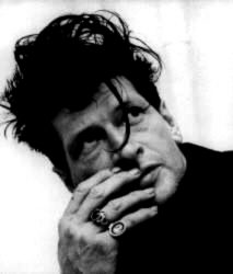 Foto_Herman_Brood