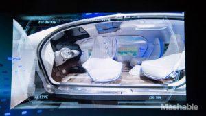 Mercedes_Concept_Car-6-640x360