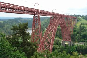 The_Garabit_Viaduct,_2007,_Cantal,_Auvergne,_France-1