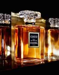 coco_by_chanel