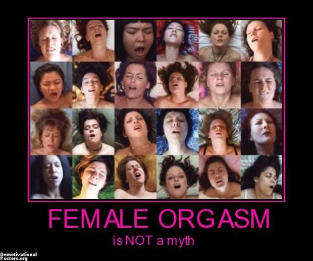 female-orgasm-not-myth-battaile-demotivational-posters-1367701568