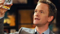 8 legendarische feiten over How I Met Your Mother