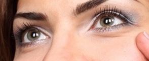 ogen4