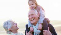 10 dingen die je nog niet wist over je opa en oma