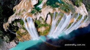 postandfly_tamul-waterfall_mexico