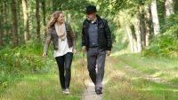 Waarom wandelen goed is voor je lichaam